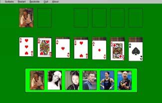 Kirjoja pokeria aloittelijoille lataam