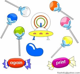Jeux de peinture gratuit sur jeu - Jeu de peinture en ligne ...