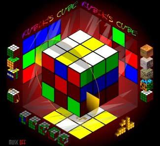 jeux de cube gratuit sur jeu. Black Bedroom Furniture Sets. Home Design Ideas