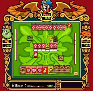 Telecharger jeux tablette danew