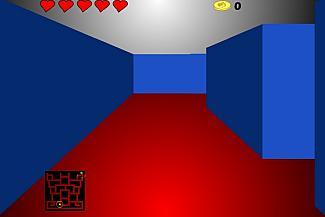 jeux de labyrinthe gratuit sur jeu. Black Bedroom Furniture Sets. Home Design Ideas