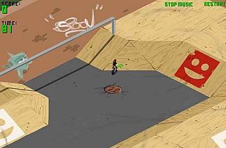 Jeux de la balle au prisonnier gratuit jeux iron man 3 - Iron man 3 jeux gratuit ...