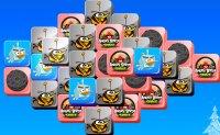 Angry birds jeu gratuit - Angry birds gratuit en ligne ...