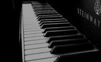 piano Hero2