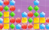 Tetris Race 1